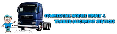 commercial-mobile-truck-&amp-trailer-alignment-services